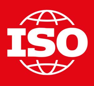 Tiedät ISO-standardit? Ne ovat maksumuurin takana - ja tähän halutaan nyt muutos