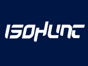 BitTorrent indexing site isoHunt is terug!