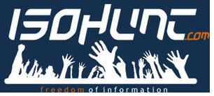 IsoHunt adds thousands of authorized albums