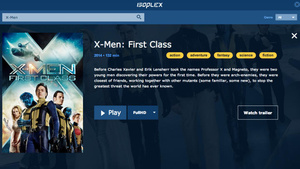 Torrent indexer Isohunt releases movie streaming Popcorn Time clone 'IsoPlex'