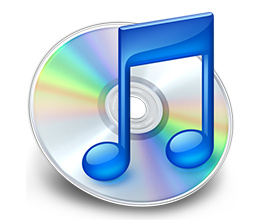 iTunes 8 to bring HD TV downloads