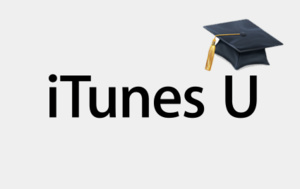 Apple's iTunes U hits one billion downloads