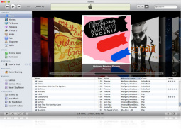 Licensing issues keeping iTunes track samples at 30 seconds, for time being