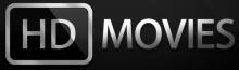 Applen iTunes myy nyt teräväpiirtoelokuvia