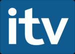 ITV to charge for some online content in new year