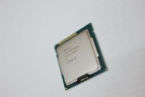 Intel to release four new mobile Celeron processors next quarter