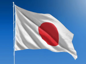 Japan sneaks anti-piracy messages into P2P networks
