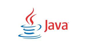 Java-selainlisäosa kuolee tänä vuonna