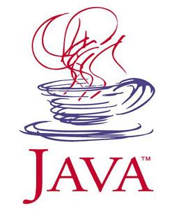 Belangrijk - Update Java SE nu om ernstige beveiligingsproblemen te verhelpen