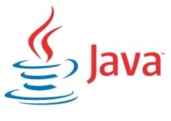 Firefox estää vanhentuneiden Java-lisäosien käytön