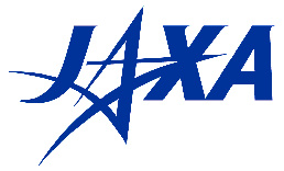 Japanese satellite to provide broadband internet and DTV in Asia