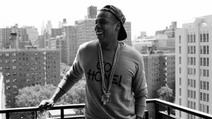 Samsung device owners to get Jay-Z's latest album 'Magna Carta Holy Grail' early, and for free