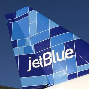 JetBlue to go fully Wi-Fi starting in mid-2012