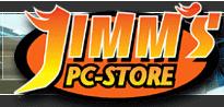 Puhelinyhtiö ostaa Jimm's PC Storen