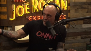 Spotify to continue deleting Joe Rogan podcast episodes, according to report