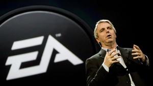 EA:n toimitusjohtaja eroaa: syynä heikko taloudellinen tulos