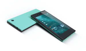 Jolla Sailfish OS exits beta, almost ready for installation on Android devices