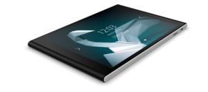Jolla delays shipping date for Tablet