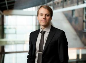 Digitoday: Suomalainen asianajotoimisto keksi loistavan bisneksen – rahaa kirjeiden postittamisella