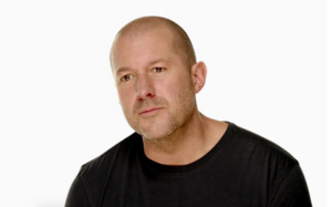 Design guru Jony Ive is leaving Apple