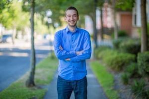 Grooveshark founder dies at 28