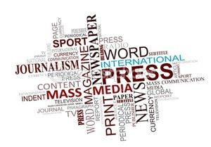 Mielipide: Journalismi ei tarvitse tukia, vaan muutoksen hyväksymistä