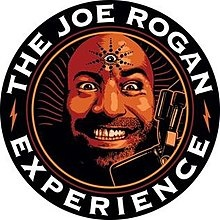 Joe Rogan Experience to move exclusively to Spotify