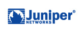 Ankeena acquired by Juniper for almost $100 million
