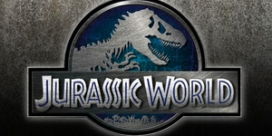 'Jurassic World' official trailer is here: Killer dinos are back