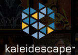 Appeals court overturns original Kaleidescape decision, another blow to legal DVD copying