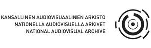 Suomi jälkijunassa TV- ja radio-ohjelmien arkistoinnissa