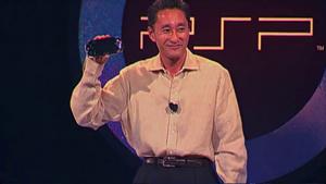 VIDEO: Sony looks back at PSP, forward for PSVita