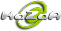 Can Kazaa be sued in the States?