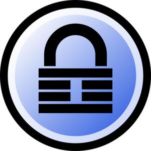 Suositusta salasanaohjelmasta löytyi haavoittuvuus – Viestintävirasto varoitti