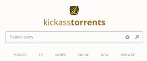 One of the most popular Torrent sites of all time brought back to life