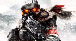 Killzone 3 multiplayer will be free-to-play