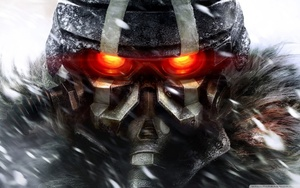 Studio already working on Killzone 4 for PS4