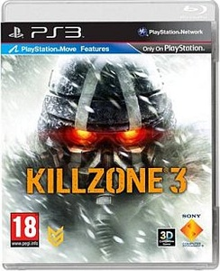 Guerrilla en Sony gaan Killzone 3-hackers monitoren