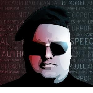 Megauploadiin tallennettu data tuhottiin – Dotcom raivoissaan