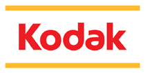 Apple countersues Kodak over patent suit