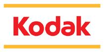 Kodak Zi8 tallentaa Full HD -videota edullisesti