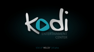 XBMC gets rebranded as Kodi, just in time for v14