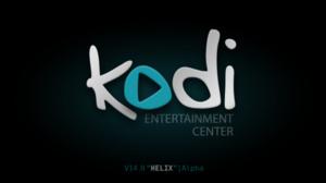 XBMC krijgt een nieuwe naam - Kodi