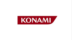 Report: Konami is basically done with console gaming except for PES