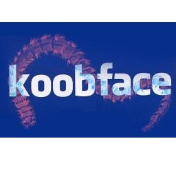 Group behind Koobface virus are Russian
