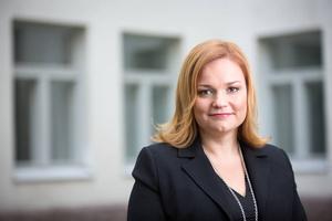 """Ministeri Suomeen kaavailllusta massaurkinnasta: """"Kuin sallisi jatkuvat kotietsinnät"""""""