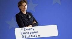 EU beperkt data-roaming tarieven