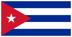Nyt Kuubassa saa myydä jo kännyköitäkin