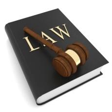 Nolo havainto piraattioikeudenkäynnissä – oikeusministeriökin voisi joutua vastuuseen nettipiratismista