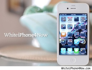 Apple settles with teen who sold white iPhone 4 kits